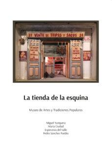 Mrnice.mx La Tienda De La Esquina Image