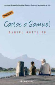 Eldeportedealbacete.es Cartas A Samuel Image
