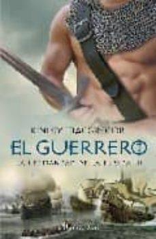 Carreracentenariometro.es El Guerrero (La Hermandad De La Espada Iii) Image