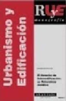 Viamistica.es El Derecho De Sobreedificacion: Su Naturaleza Juridica Image