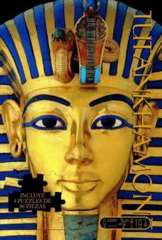 Permacultivo.es Tutankamon Image