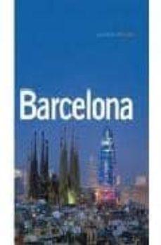 Geekmag.es Barcelona Palimsest (Ed. Multilingüe Castellano-ingles-aleman) Image