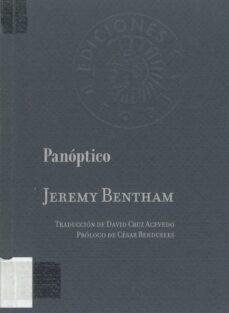 Emprende2020.es Panoptico Image
