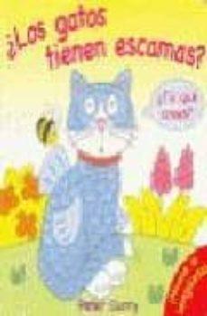 Costosdelaimpunidad.mx ¿Los Gatos Tienen Escamas? (¿Tu Que Crees?) Image