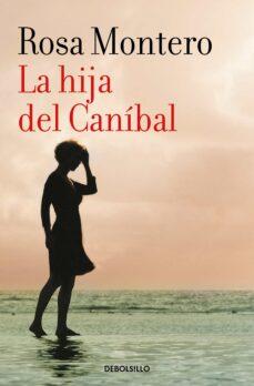 Bressoamisuradi.it La Hija Del Canibal Image