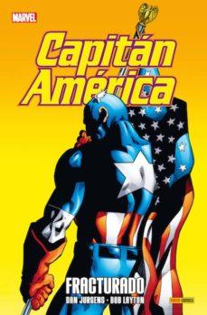 Valentifaineros20015.es Capitan America Fracturado Image