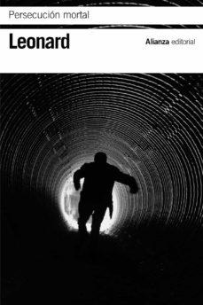 Descarga gratuita de bookworm para pc. PERSECUCION MORTAL