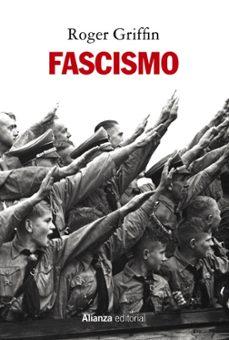 Descargar libro gratis ipad FASCISMO