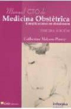 Libro gratis para descargar para ipad. MANUAL CTO DE MEDICINA OBSTETRICA: COMPLICACIONES DEL EMBARAZO DJVU ePub de CATHERINE NELSON PIERCY (Spanish Edition) 9788492523108