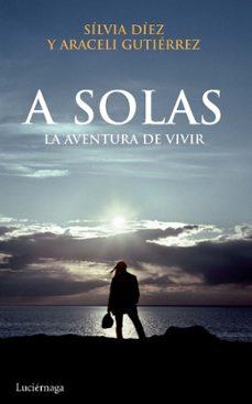 Alienazioneparentale.it A Solas: La Aventura De Vivir Image