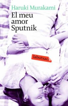 Eldeportedealbacete.es El Meu Amor Sputnik Image
