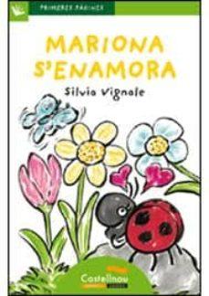 Upgrade6a.es Mariona S Enamora (Majuscules) Image