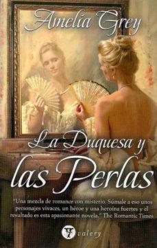 Lofficielhommes.es La Duquesa Y Las Perlas Image