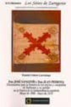 Permacultivo.es Don Jose Sangenis Y Don Juan Pedrosa Image