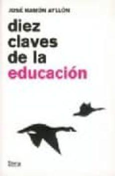 Inmaswan.es Diez Claves De La Educacion Image