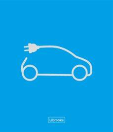 el vehiculo electrico-9788493891008