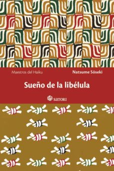 Descargando libros para ipad SUEÑO DE LA LIBELULA RTF en español