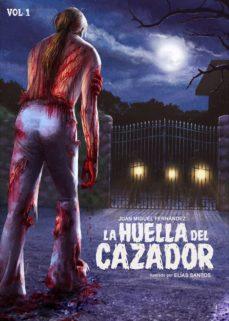 Viamistica.es La Huella Del Cazador Image