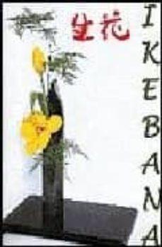 Followusmedia.es Ikebana (Ed. Bilingüe) Image
