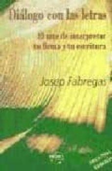 Chapultepecuno.mx Dialogo Con Las Tres Letras, El Arte De Interpretar Tu Firma Y Tu Escritura Image