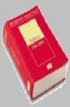 MEMENTO PRACTICO DE SALARIO 2003-2004 - VV.AA. | Triangledh.org