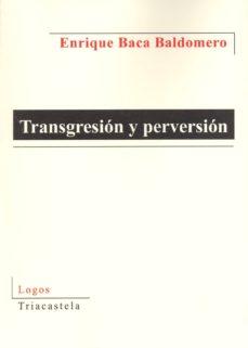 Descargar libros electrónicos gratis en formato pdf CONFESIONES DE UN MEDICO: UN ENSAYO FILOSOFICO in Spanish 9788495840608 de BOB FENSTER FB2