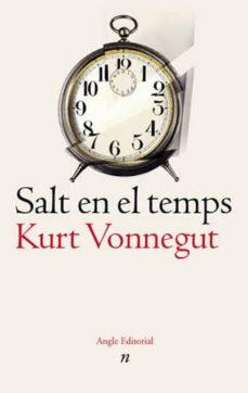 Cronouno.es Salt En El Temps Image