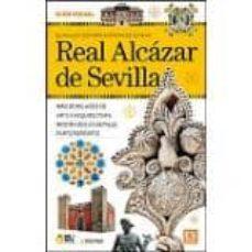 Colorroad.es Guia Visual Real Alcazar De Sevilla (Español) Image