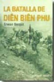 Inciertagloria.es La Batalla De Dien Bien Phu Image
