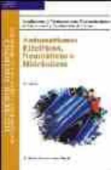 Colorroad.es Automatismos Electricos, Neumaticos E Hidraulicos (4ª Ed.) Image