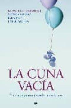 Debatecd.mx La Cuna Vacia: El Doloroso Proceso De Perder Un Embarazo Image