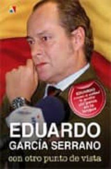 Upgrade6a.es Con Otro Punto De Vista Image