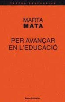 Permacultivo.es Per Avançar En L Educacio Image