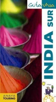 Titantitan.mx India Sur (Guia Viva 2011) Image