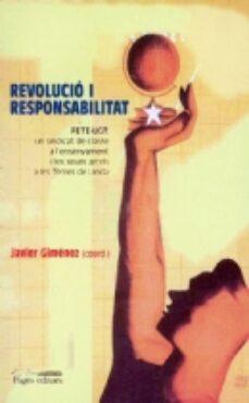 Eldeportedealbacete.es Revolucio I Responsabilitat Image