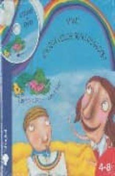 Mama De Que Color Son Los Besos Libro Dvd Casa Del Libro