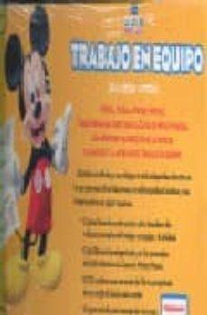 Alienazioneparentale.it Trabajo En Equipo (4 Libros Y 1 Cd) (3ª Ed.) Image