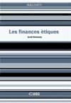 Bressoamisuradi.it Les Finances Etiques (Vull Saber) Image