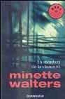 Titantitan.mx La Mordaza De La Chismosa Image
