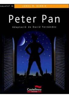 Emprende2020.es Peter Pan (Catalan) Image