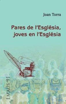 Iguanabus.es Pares De L Esglesia, Joves En L Esglesia Image