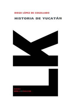 Srazceskychbohemu.cz Historia Del Yucatan Image