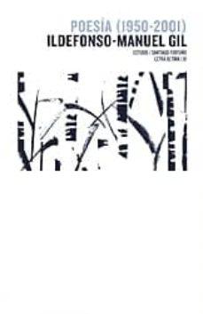 Emprende2020.es Poesia (1950-2001) Image
