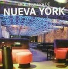 Lofficielhommes.es Arquitectura De Nueva York Image