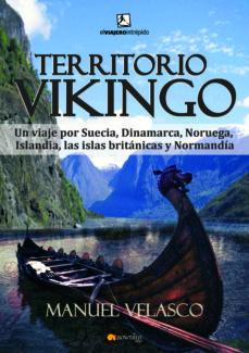 territorio vikingo-manuel velasco-9788499673608