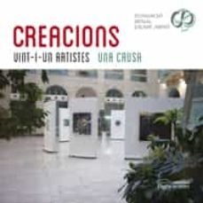 creacions-9788499752808