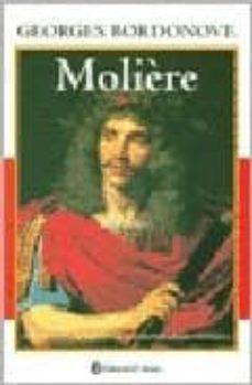 Encuentroelemadrid.es Moliere Image