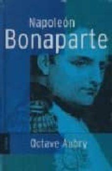 Asdmolveno.it Napoleon Bonaparte Image