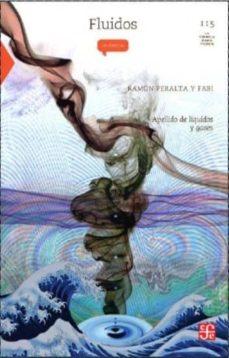 Bressoamisuradi.it Fluidos (3ª Ed.) Image