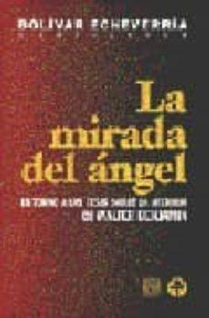 Lofficielhommes.es La Mirada Del Angel Image